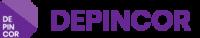 logo-web-depincor-1