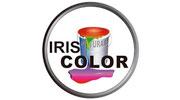 Iris Color